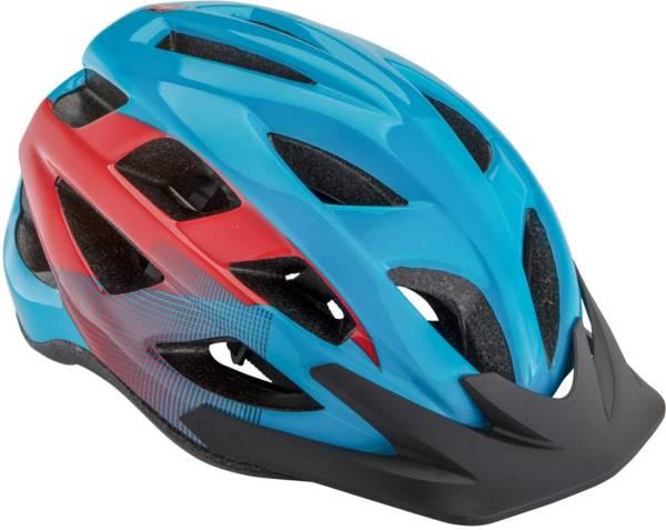 Schwinn Boys' Breeze Helmet product image