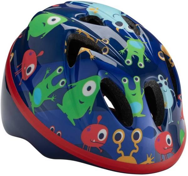 Schwinn Infant Aliens Classic Helmet product image