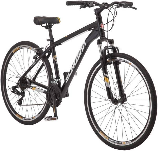 Schwinn Men's GTX 2 Hybrid Bike product image