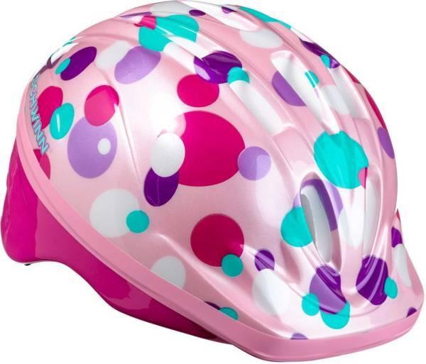 Schwinn Toddler Carnival Helmet product image