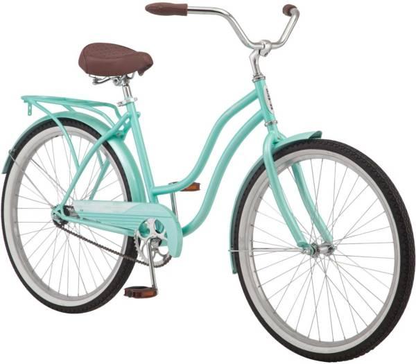 "Schwinn Women's Delmar 26"" Cruiser Bike product image"