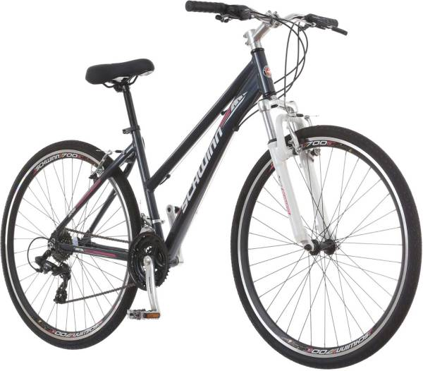 Schwinn Women's GTX 2 Hybrid Bike product image