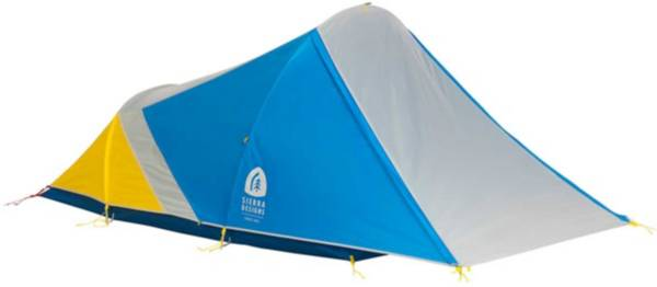 Sierra Designs Clip Flashlight 2 Person Tent product image