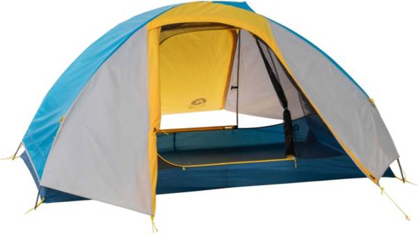 Sierra Designs Full Moon 2 Person Tent product image