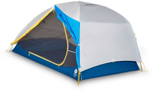 Sierra Designs Meteor 2 Person Tent product image