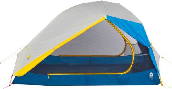 Sierra Designs Meteor 4 Person Tent product image