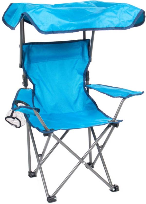 Drift Creek Youth Canopy Chair product image