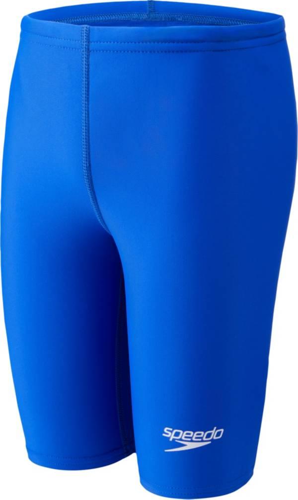 Speedo Boy's Core Solid Jammer product image