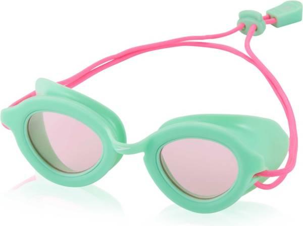 Speedo Kids' Sunny G Seasiders Swim Goggles product image