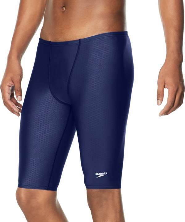 Speedo Men's Hex Heat Jammer product image