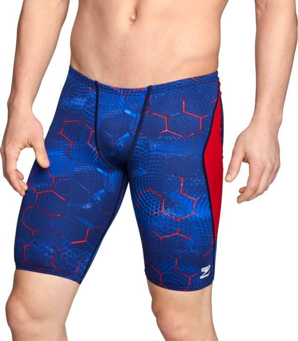 Speedo Men's Emerging Force Jammer product image