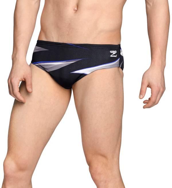 Speedo Men's Infinite Pulse Brief product image