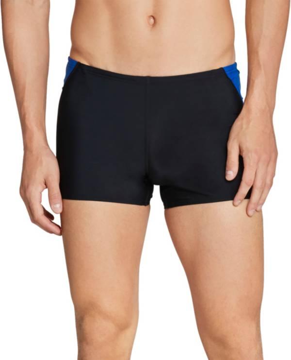 Speedo Men's Splice Square Leg product image