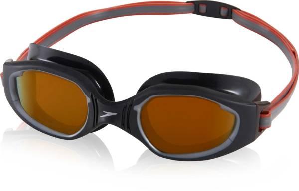 Speedo Hydro Comfort Mirrored Swim Goggles product image