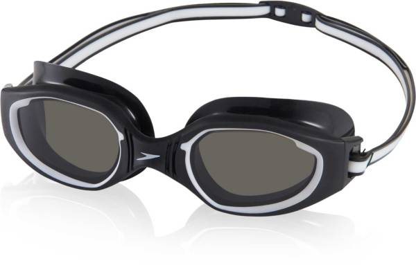 Speedo Hydro Comfort Swim Goggles product image