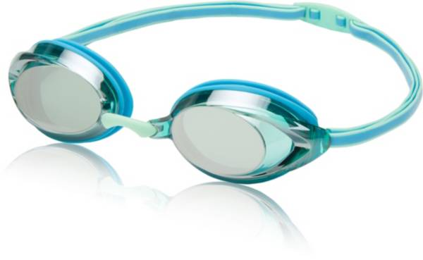 Speedo Women's Vanquisher 2.0 Mirrored Goggles product image