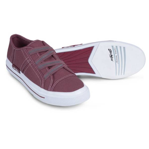 Strikeforce Women's Cali Athletic Bowling Shoe product image