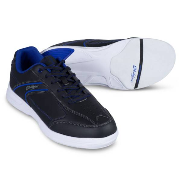 Strikeforce Men's Flyer Lite Athletic Bowling Shoes product image