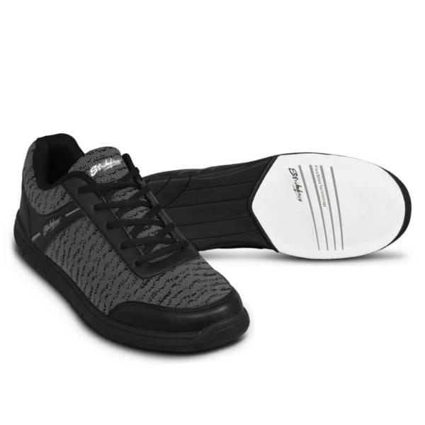 Strikeforce Men's Flyer Mesh Athletic Bowling Shoes product image