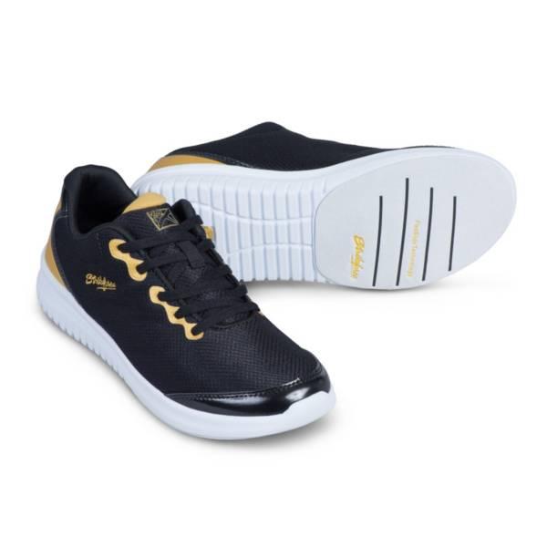 Strikeforce Women's Glitz Athletic Bowling Shoes product image