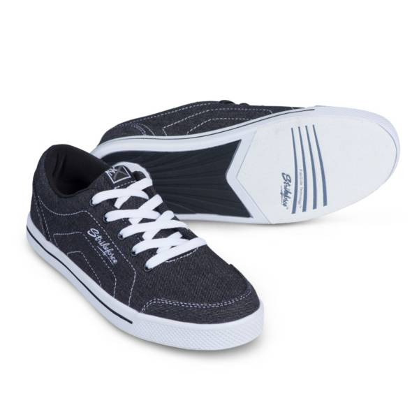 Strikeforce Women's Laguna Athletic Bowling Shoe product image