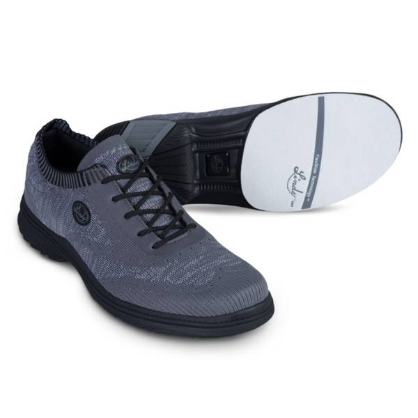Strikeforce Linds Heritage Men's Performance Bowling Shoes product image
