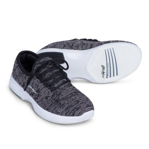Strikeforce Women's Maui Athletic Bowling Shoes product image