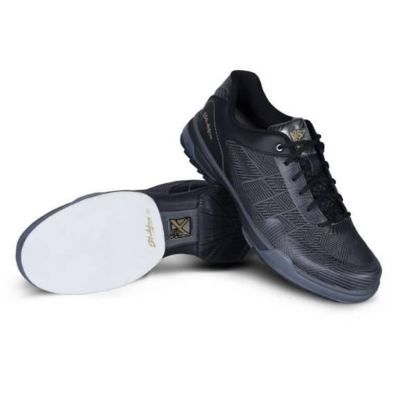 Strikeforce Men's Rage Performance Bowling Shoes product image
