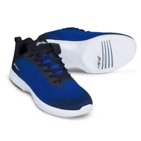 Strikeforce Men's Aviator Athletic Bowling Shoes product image
