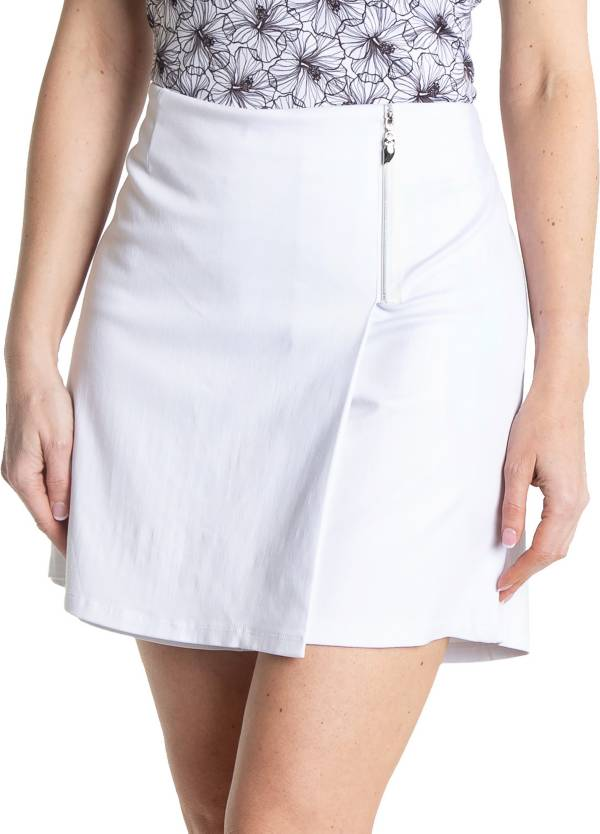 "Sport Haley Women's Star 17"" Golf Skort product image"