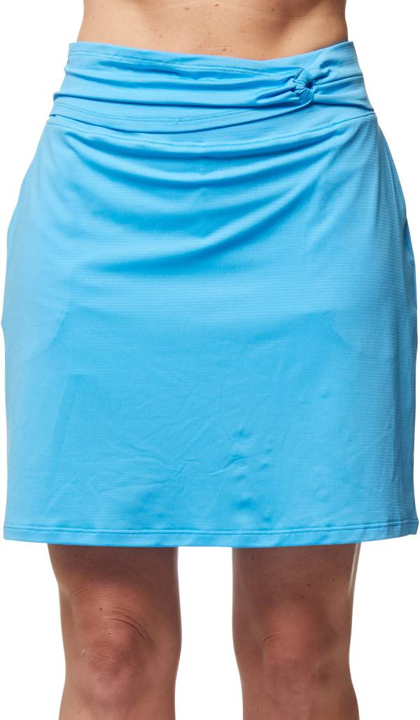 Sport Haley Women's Dazy 18'' Golf Skirt product image