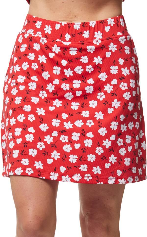 Sport Haley Women's Flora Print Skirt product image