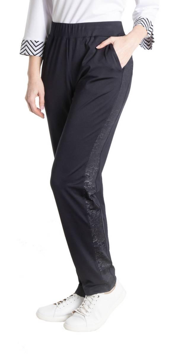 Sport Haley Women's Gigi Golf Pants product image
