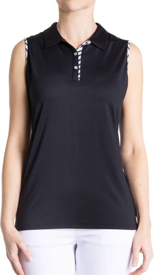 Sport Haley Women's LEXI Sleeveless Golf Polo product image