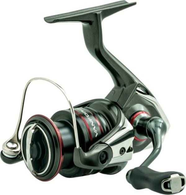 Shimano Vanford Spinning Reel product image