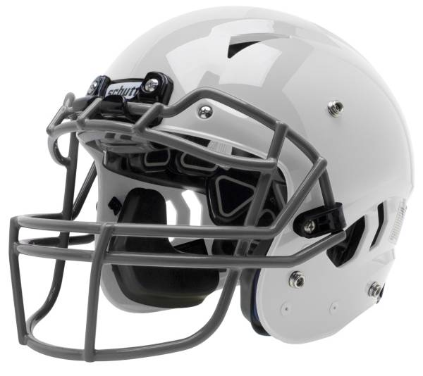 Schutt A11 Youth Football Helmet product image