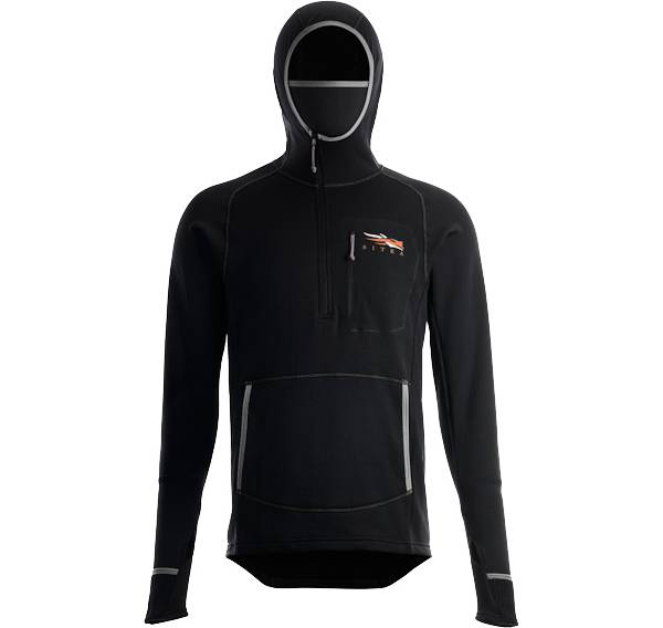 Sitka Fanatic Hunting Hoody product image
