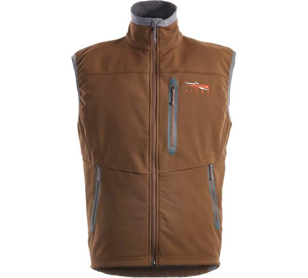 Sitka Jetstream Vest product image