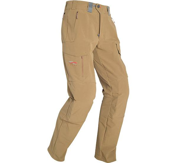 Sitka Mountain Hunting Pants product image