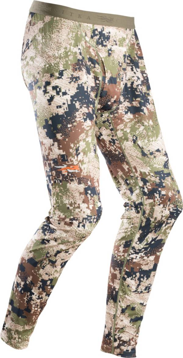 Sitka Men's Core Lightweight Hunting Bottoms product image
