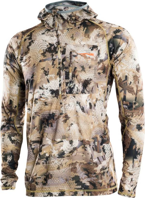 Sitka Men's Core Lightweight Hunting Hoodie product image