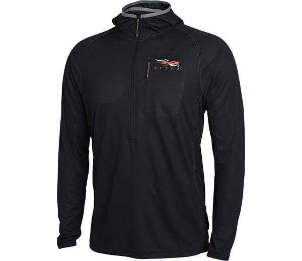 Sitka Men's Core Lightweight Hoody product image