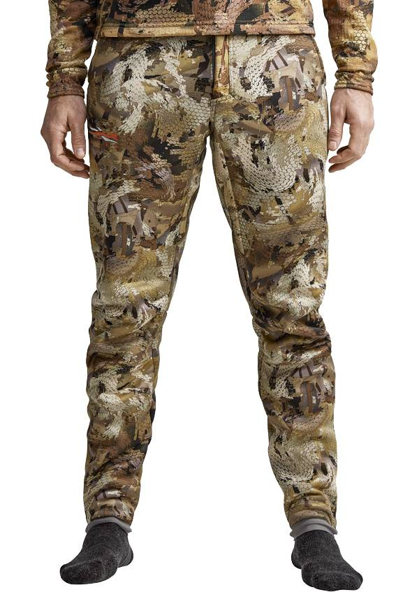 Sitka Men's Gradient Hunting Pants product image