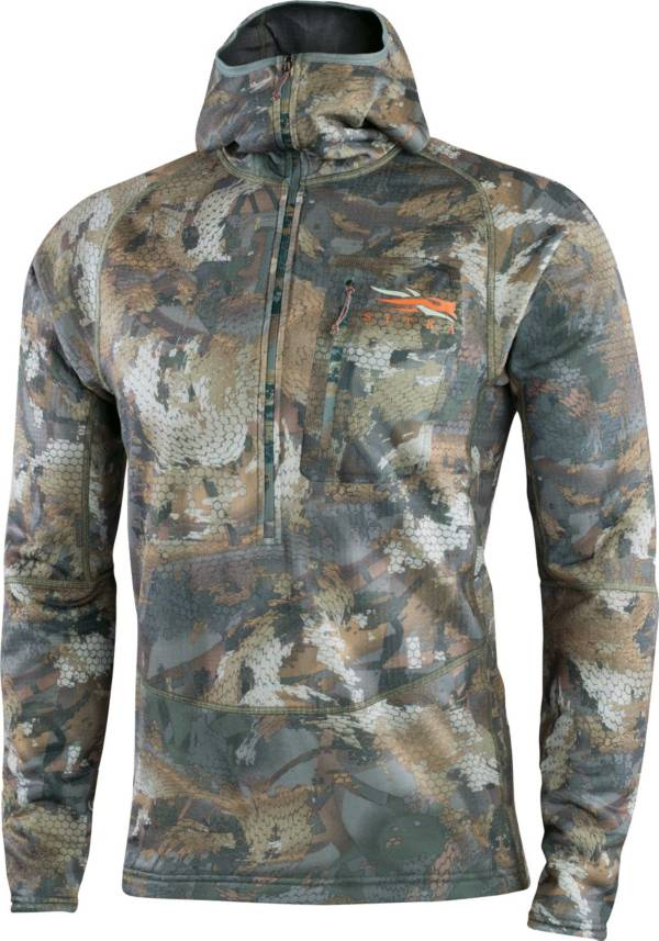 Sitka Grinder Hoody product image