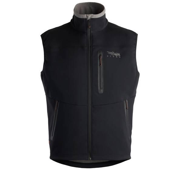 SITKA Men's Jetstream Vest product image