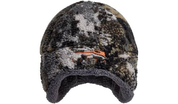 Sitka Men's Fanatic WS Beanie product image