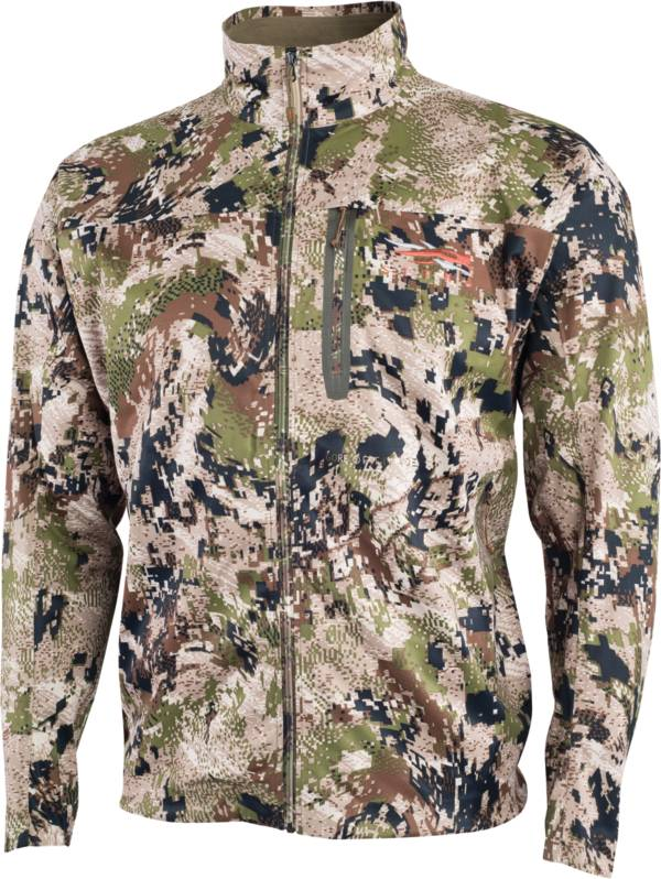 Sitka Men's Mountain Hunting Jacket product image