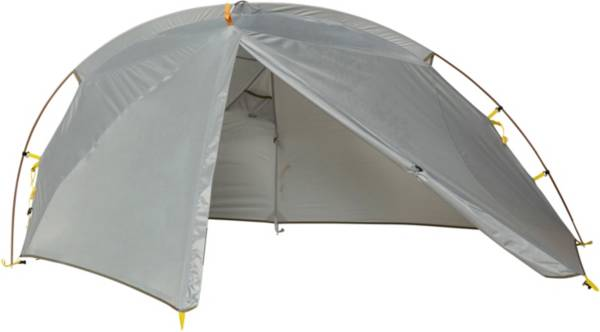 Slumberjack Nightfall 1 Person Tent product image