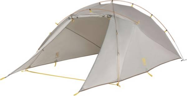 Slumberjack Nightfall 3 Person Tent product image