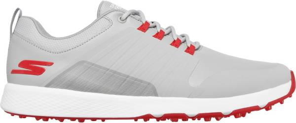 Skechers Men's Go Golf Elite 4 Victory Golf Shoes product image
